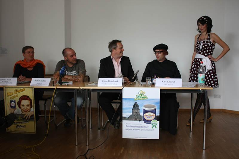 Pressekonferenz01